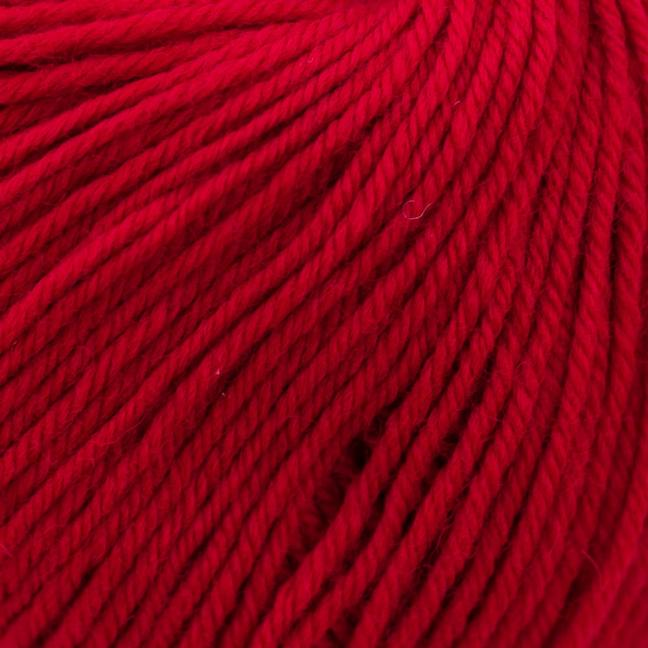 Kremke Bébé Soft Wash 17