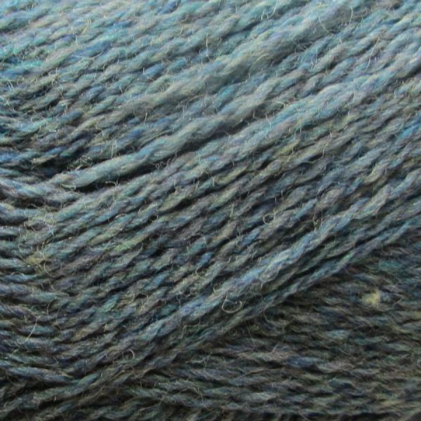 Isager Highland-Ocean