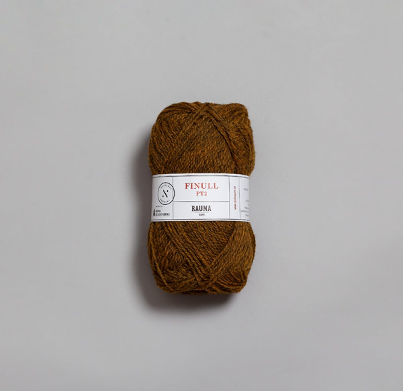 Rauma Finull-PT2-4125