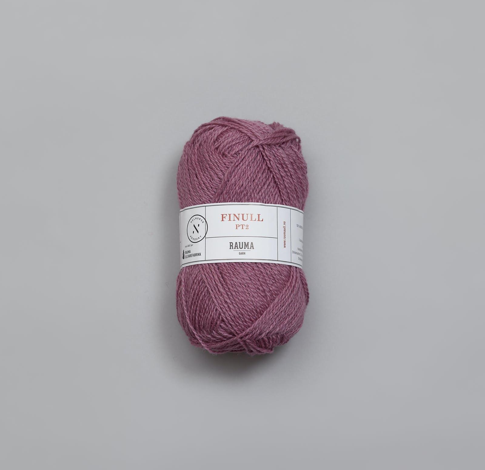 Rauma Finull-PT2-0473