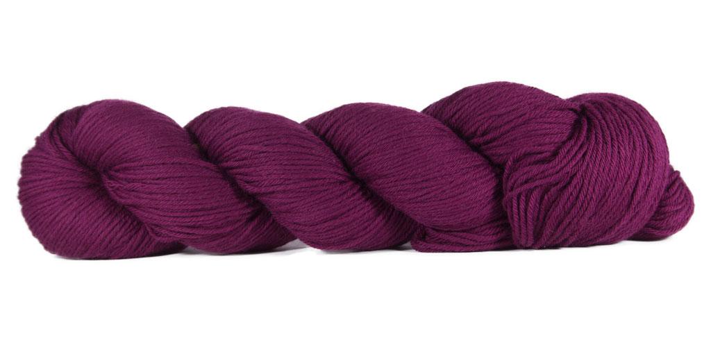 Rosy Green Wool Cheeky Merino Joy 105