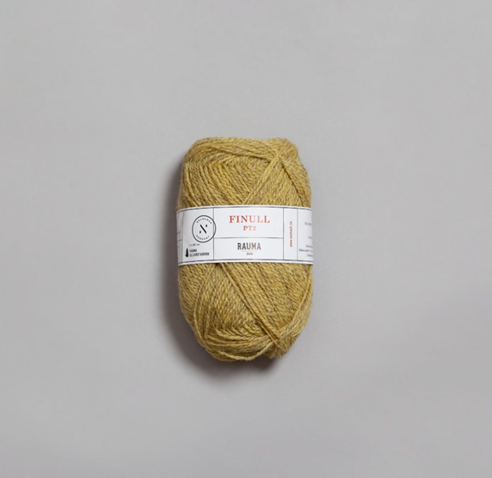 Rauma Finull-PT2-4137