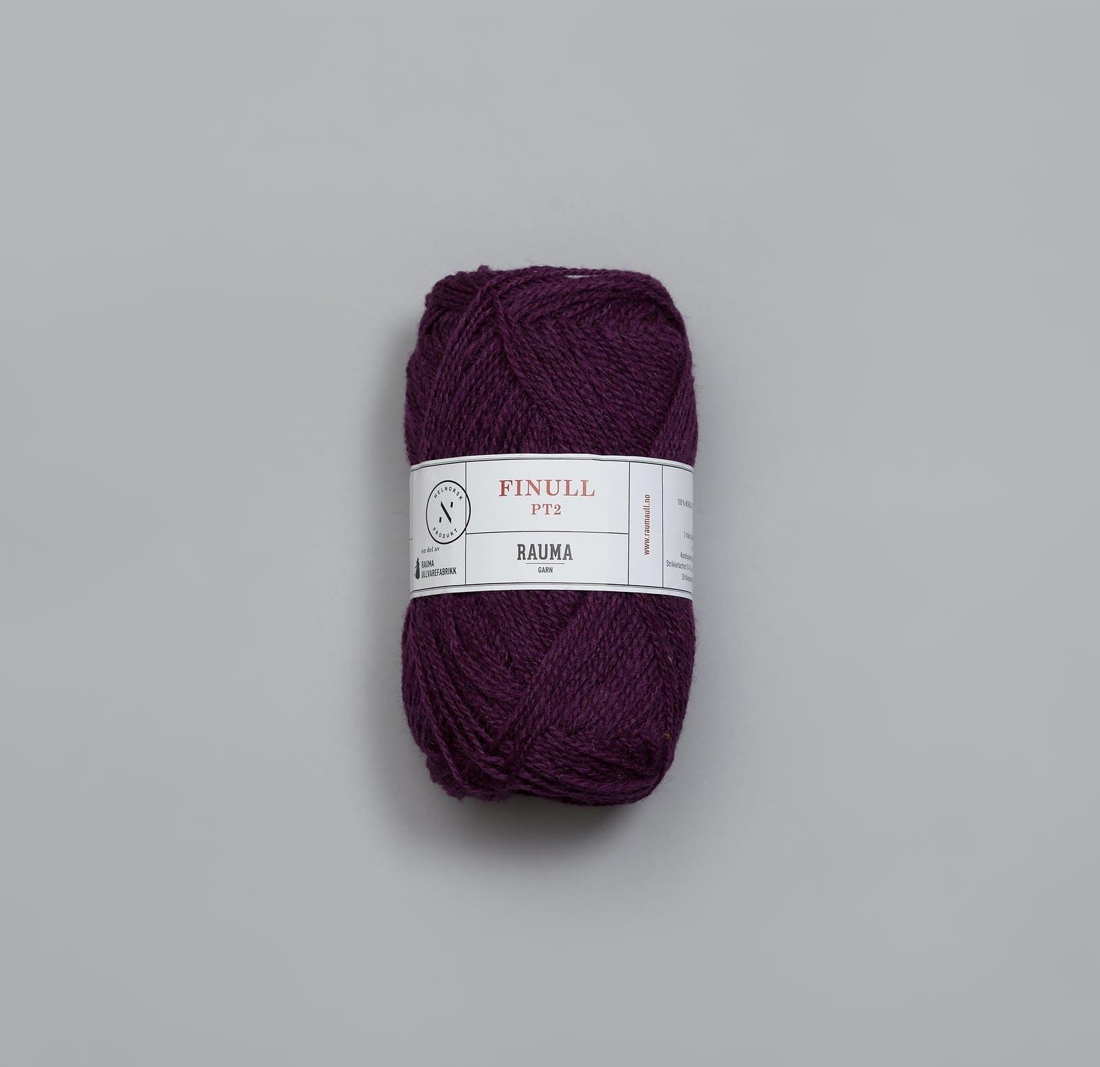 Rauma Finull-PT2-441