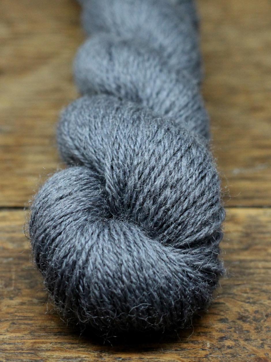 JAT Exmoor Socks 13 - BulderinClouds (2)