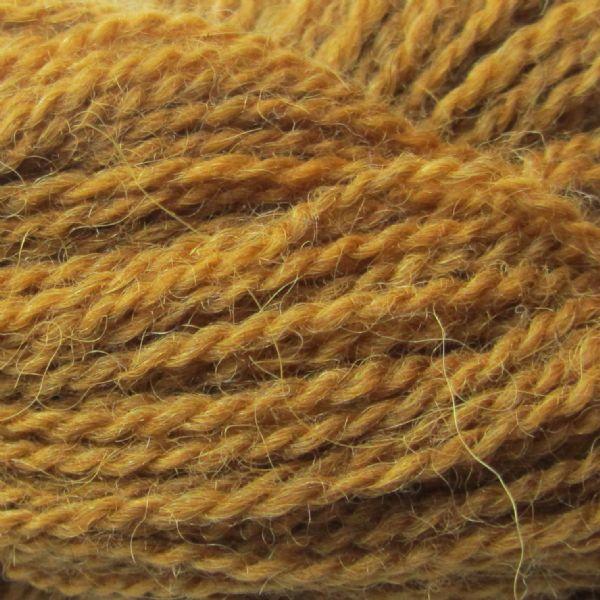 Isager Alpaca2-3