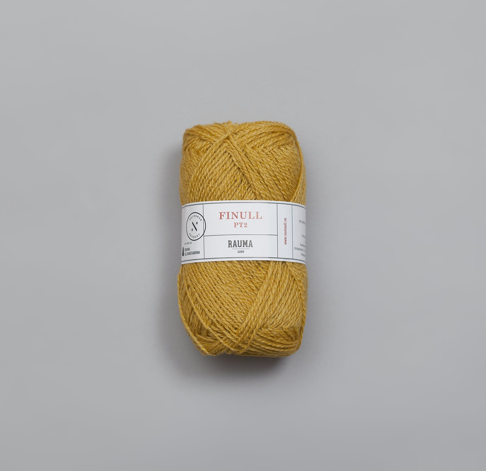 Raiuma Finull-PT2-4805
