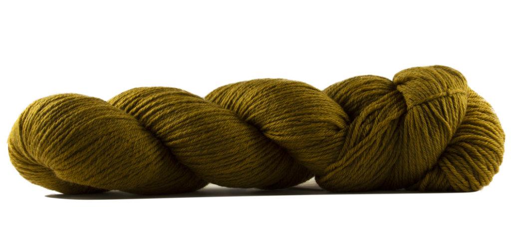 Rosy Green Wool Cheeky Merino Joy 255a