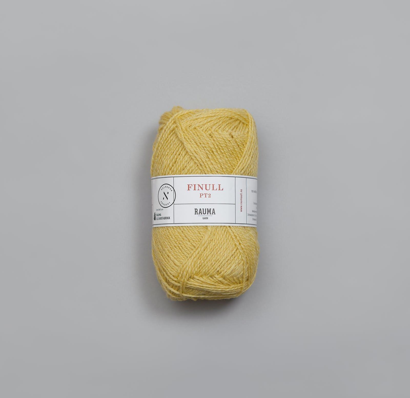 Rauma Finull-PT2-4115