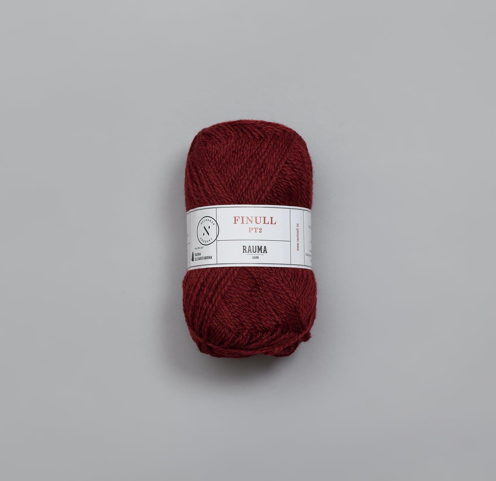 Rauma Finull-PT2-0428