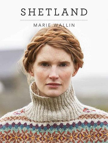 Wallin Shetland