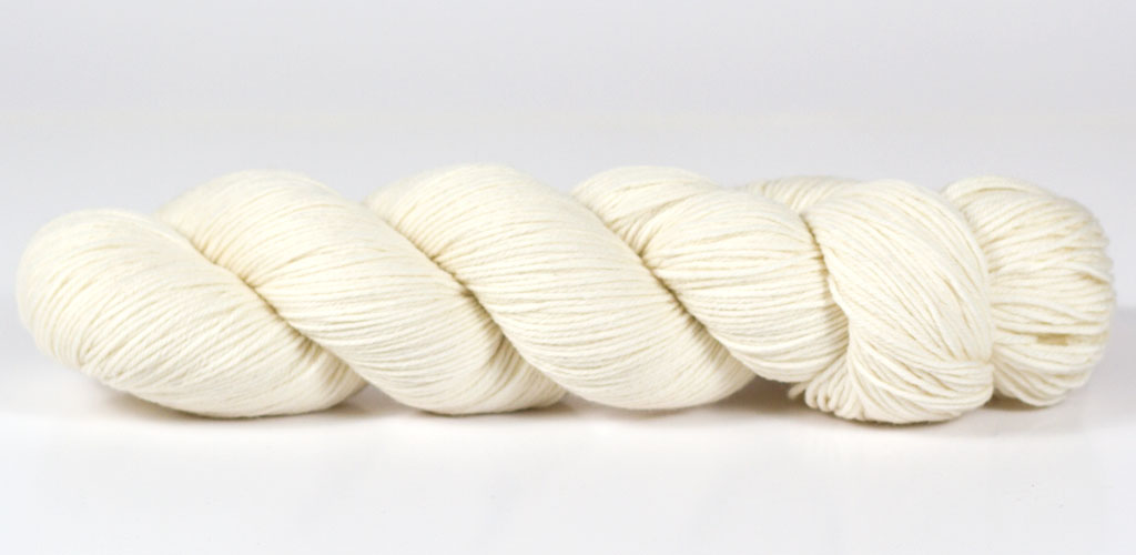Rosy Green Wool Cheeky Merino Joy 065
