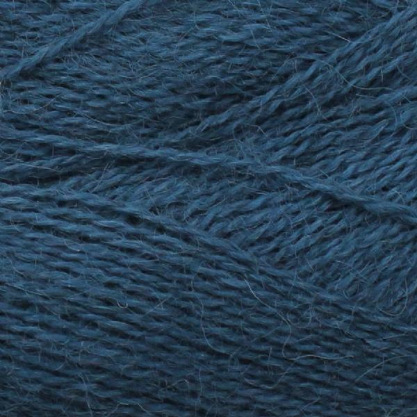 Isager Alpaca1-54