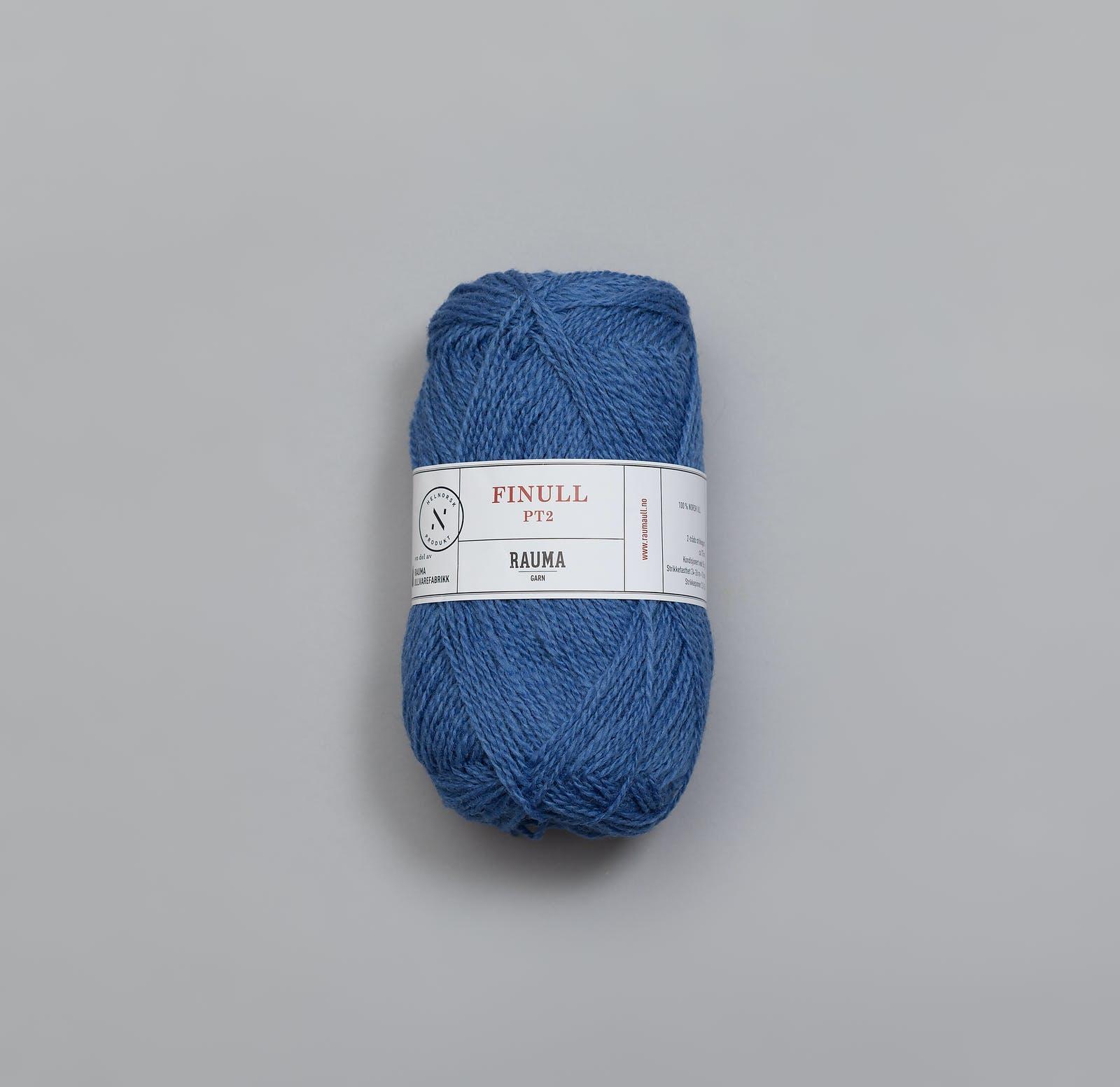Rauma Finull-PT2-4036