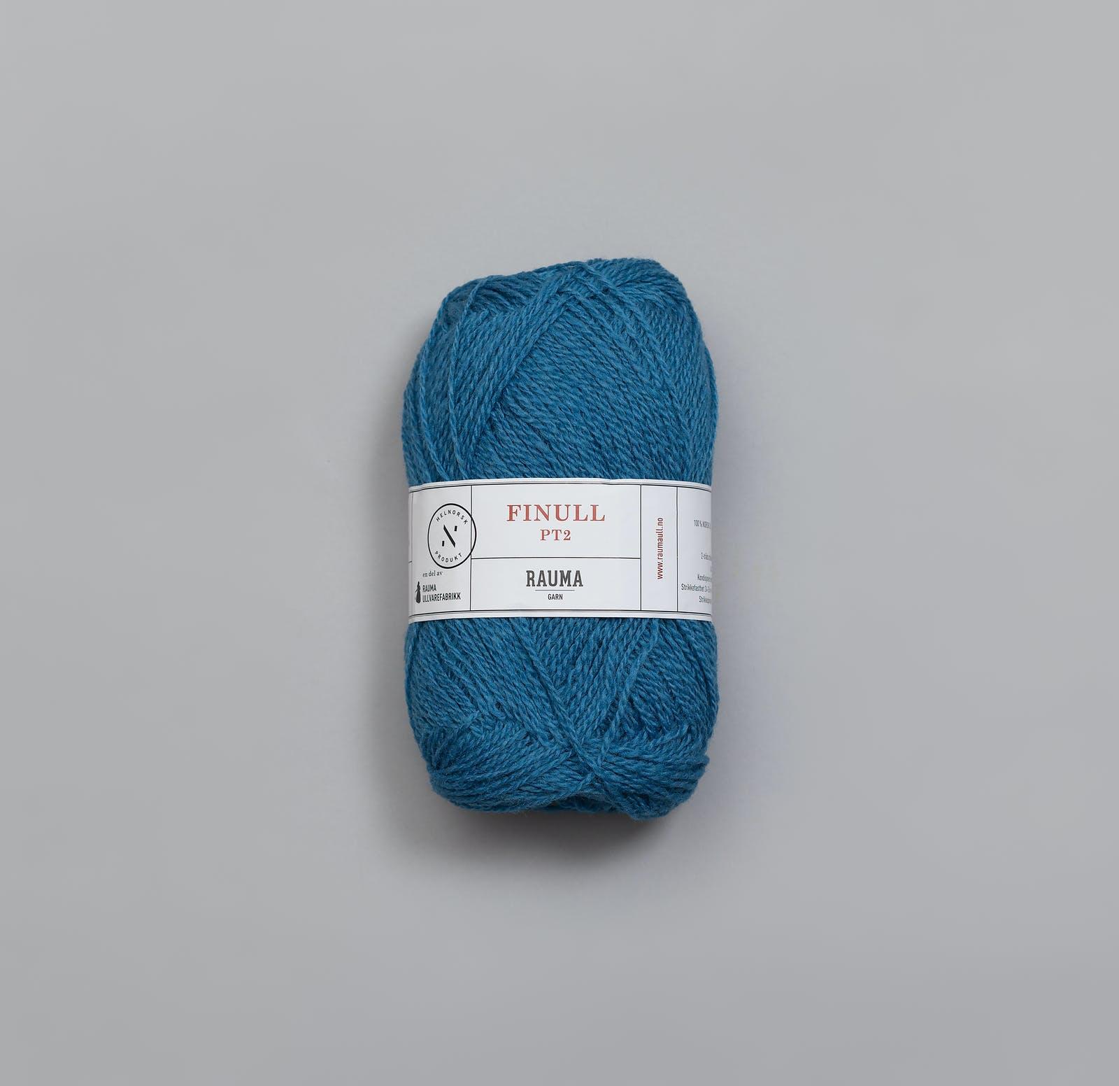 Rauma Finull-PT2-0451