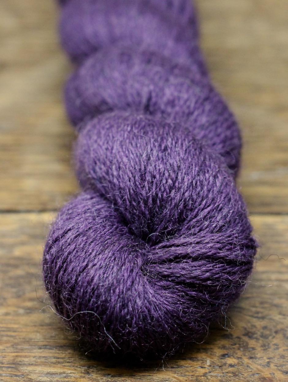 JAT Exmoor Socks 10 - Blooth (2)