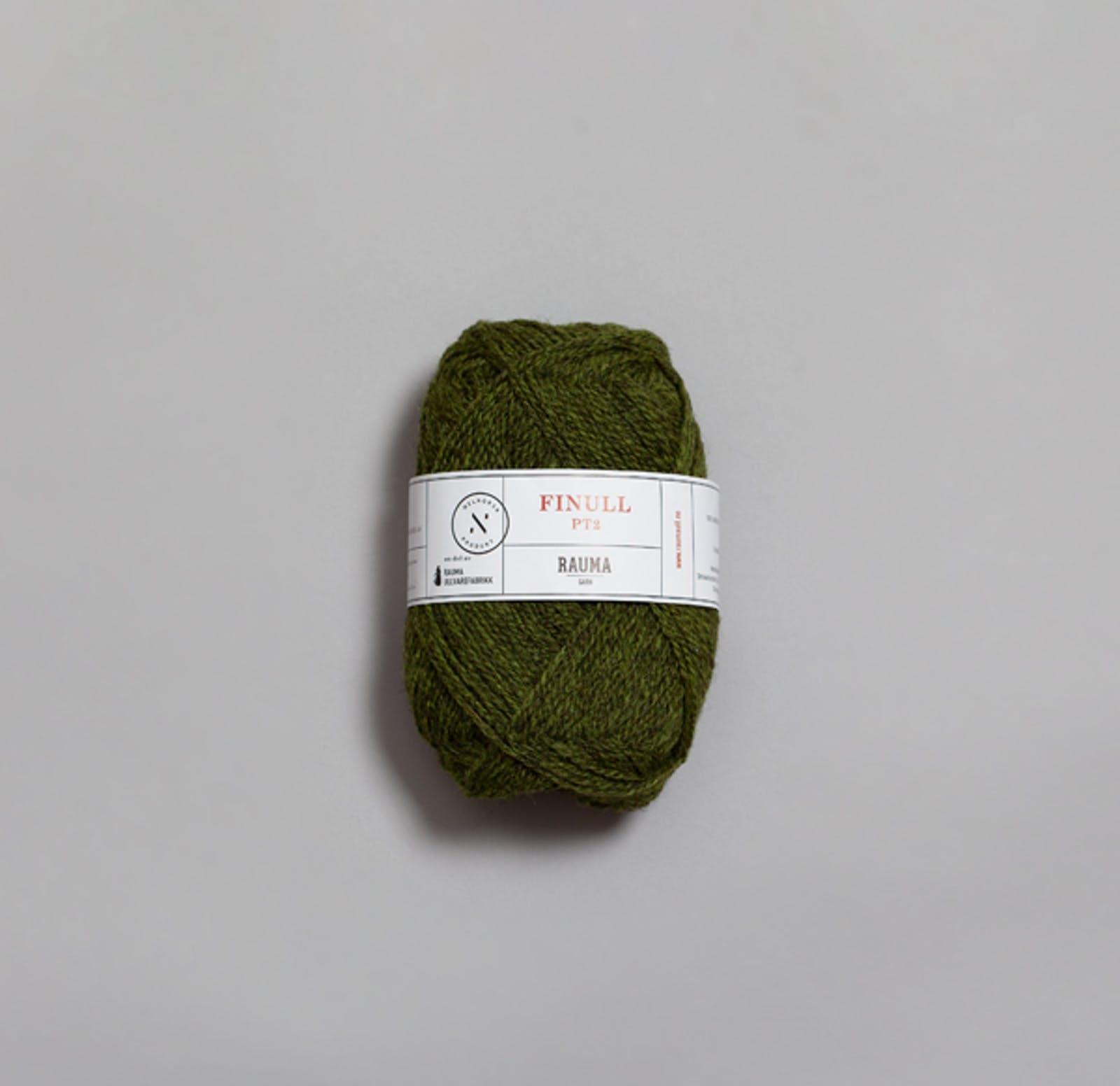 Rauma Finull-PT2-4130