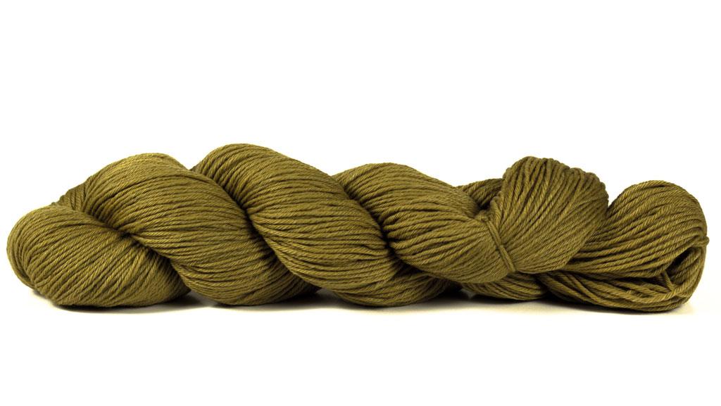 Rosy Green Wool Cheeky Merino Joy 055