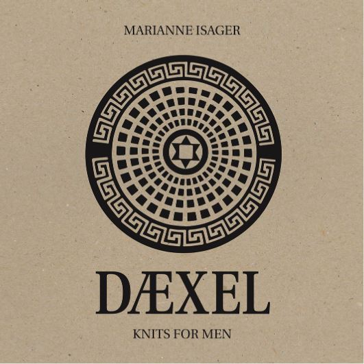 Daexel (Marianne Isager)